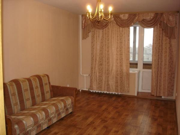 Нск новосибирск аренда недвижимость